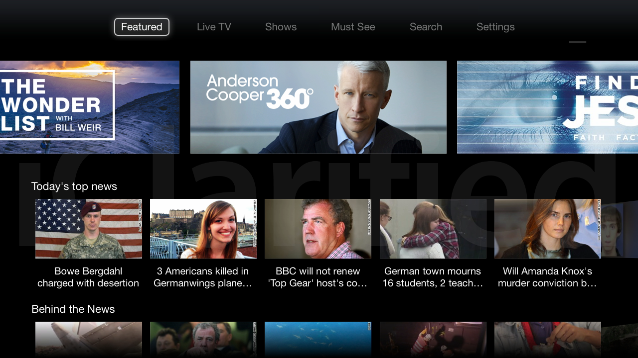 cnngo-channel-apple-tv