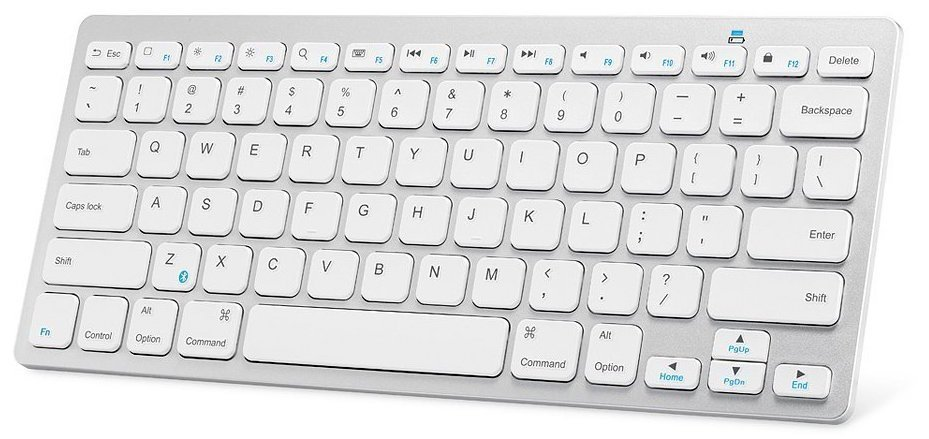 anker-wireless-keyboard-2