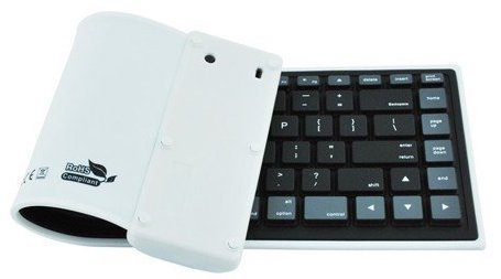 ikross-bluetooth-keyboard