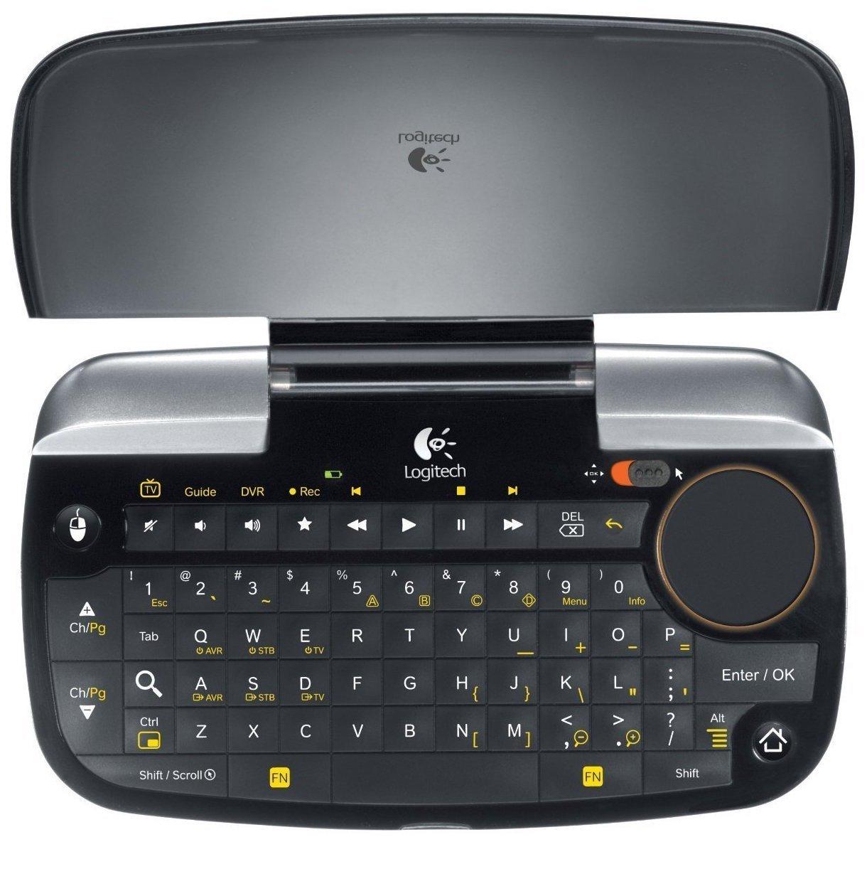 logitech-keyboard-2