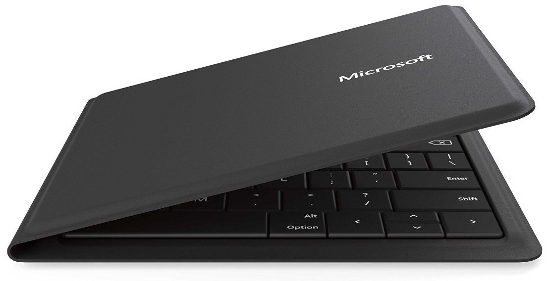 microsoft-wireless-keyboard