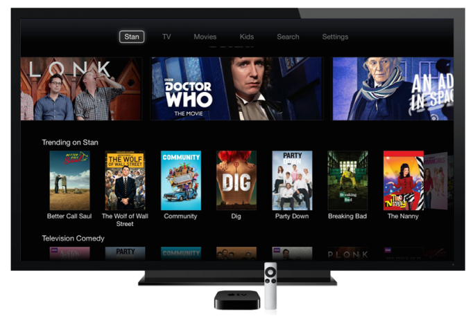 Stan-on-Apple-TV-Home-850x520