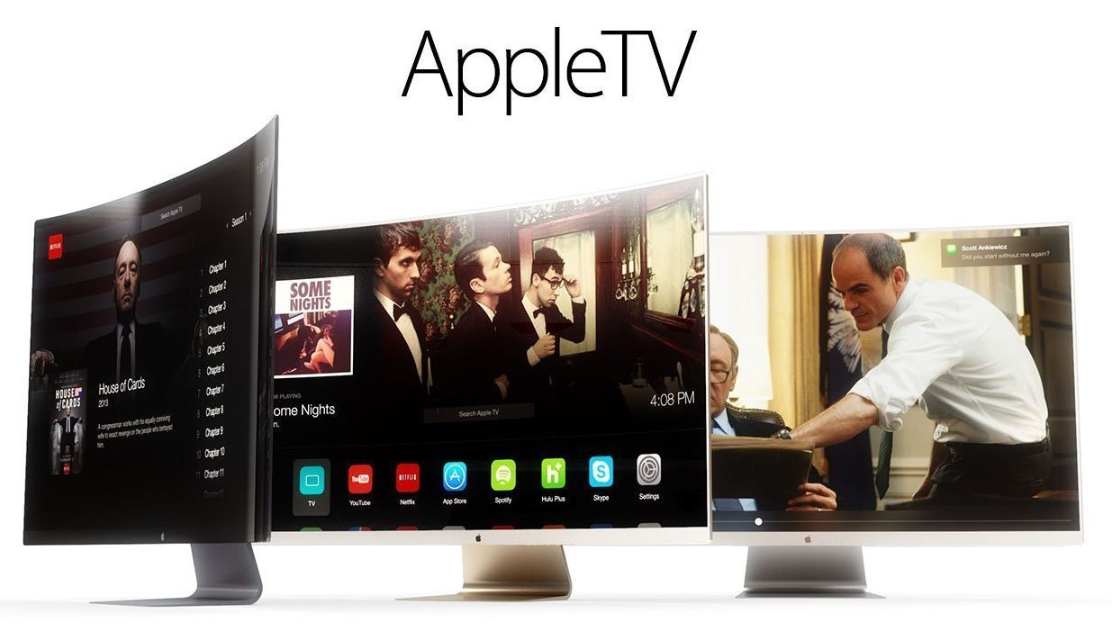 appletv_set