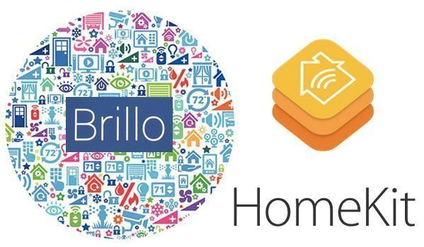apple-homekit-vs-brillo