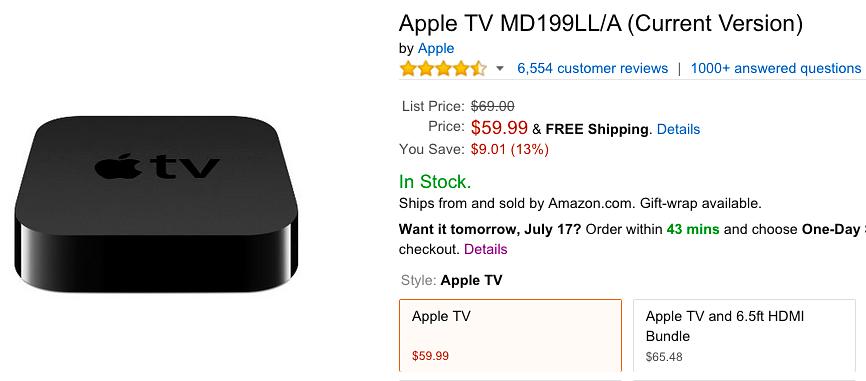 apple-tv-3-amazon