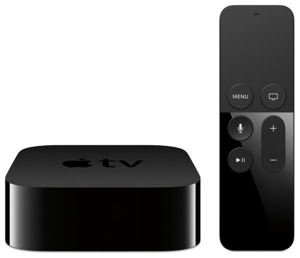 apple-tv-4g-remote
