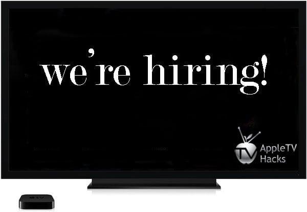 hiring-atv
