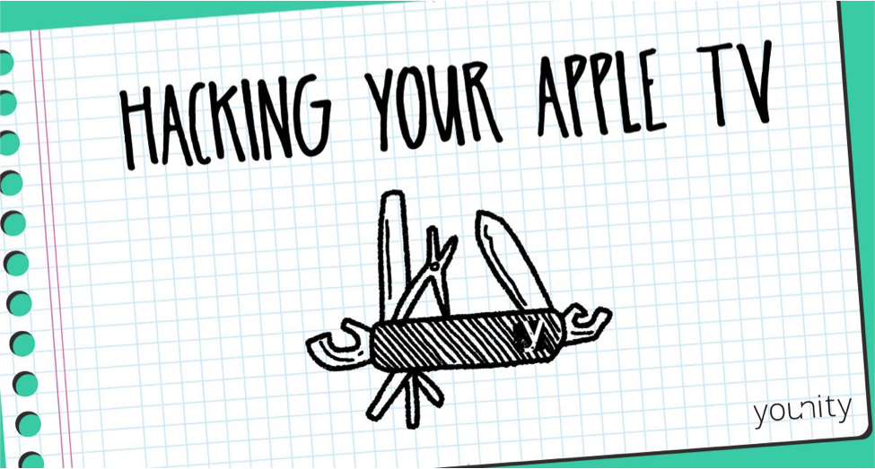 younity-apple-tv