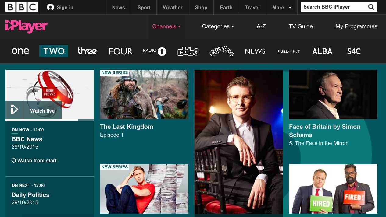 bbc-iplayer-apple-tv-4-app