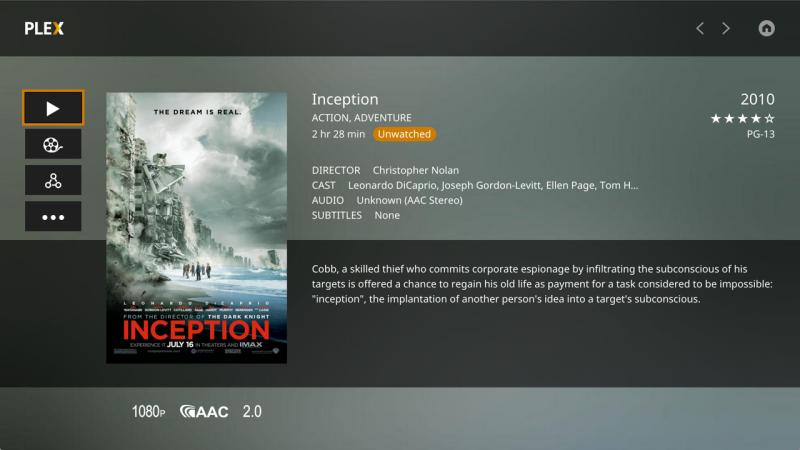 movie-preplay-plex