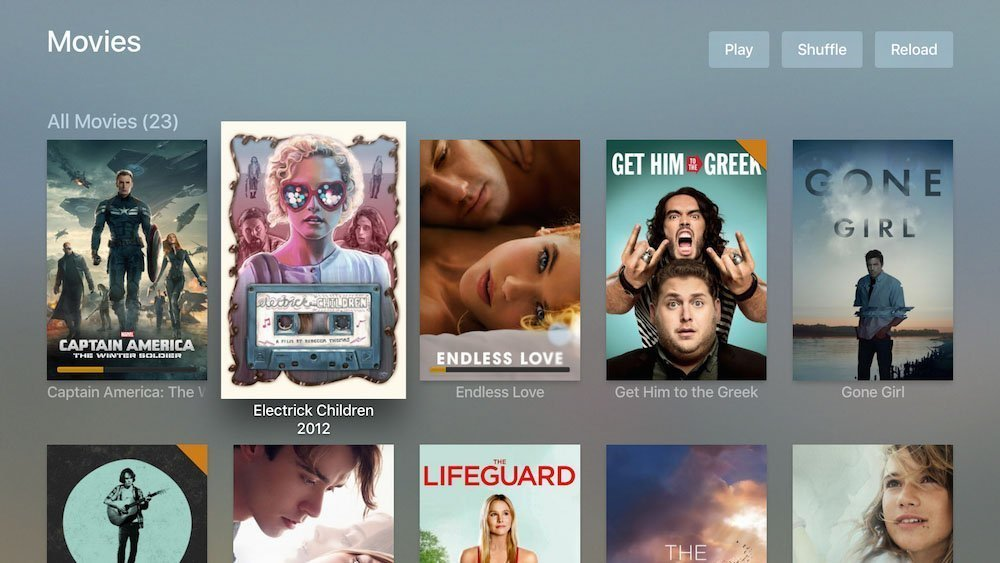 movies-plex-apple-tv