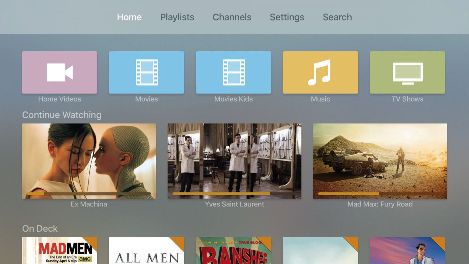plex-for-apple-tv-4