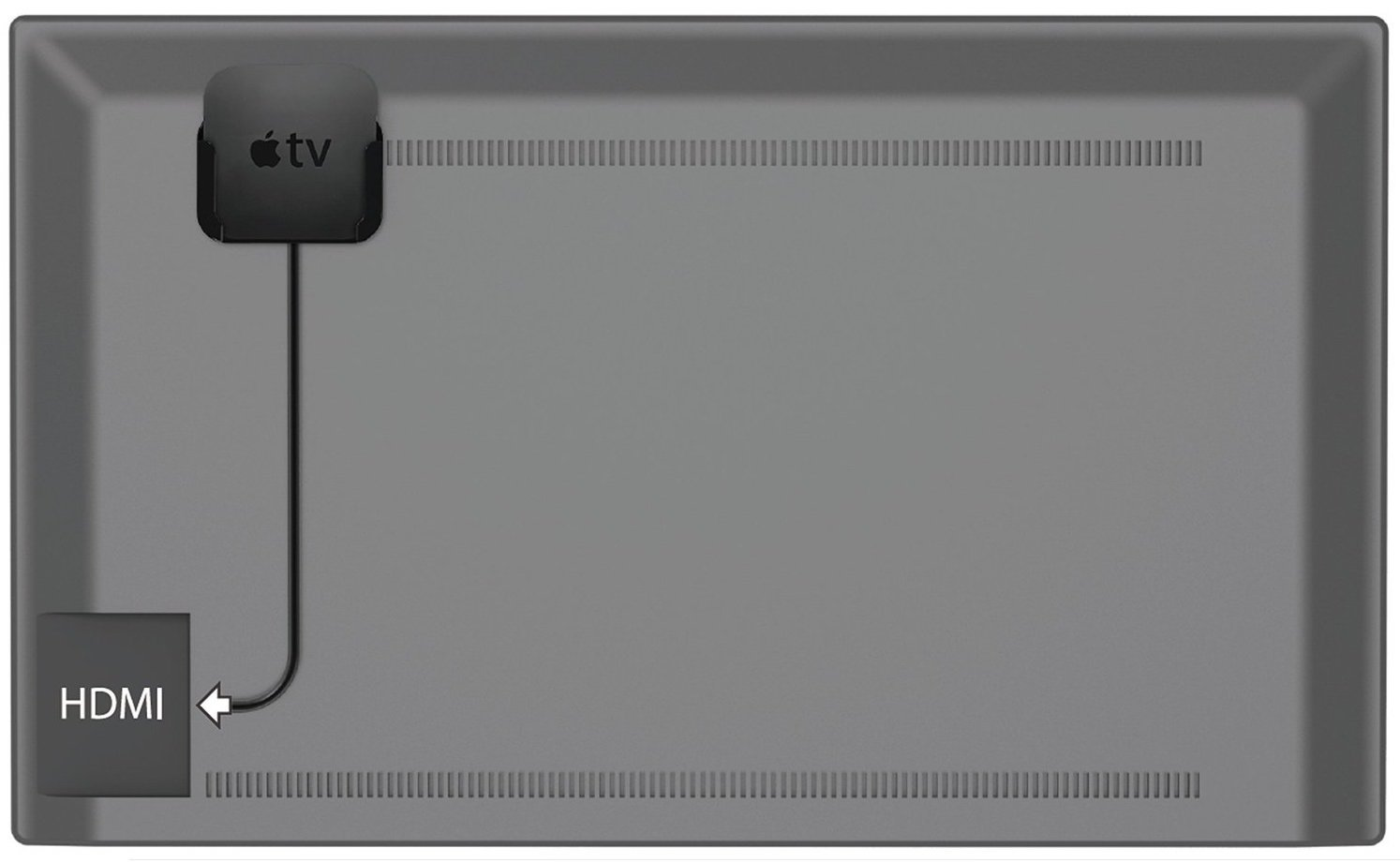 totalmount-pro-apple-tv-4