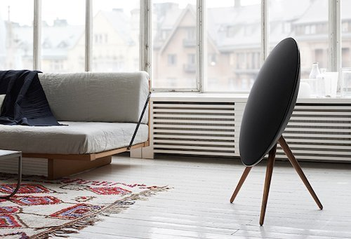 BeoPlay-A9-Speakers