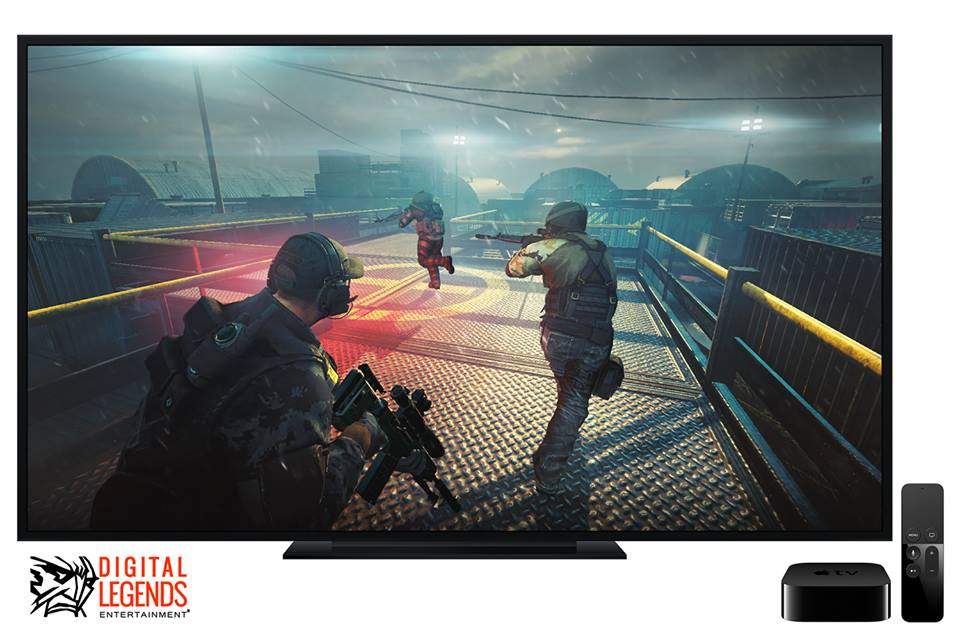 afterpulse-apple-tv-4