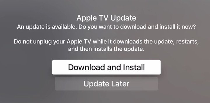 apple_tv_4-update