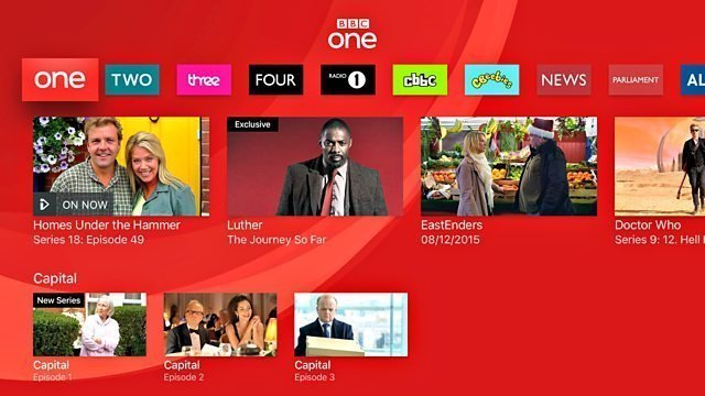 bbc-iplayer-apple-tv-4