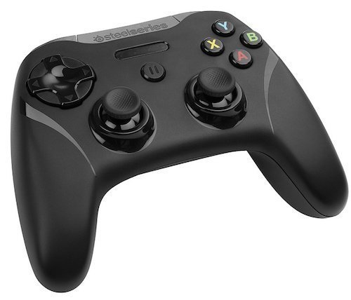 gamepad-apple-tv-4