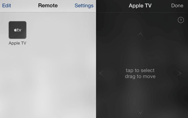 remote-app-apple-tv-4