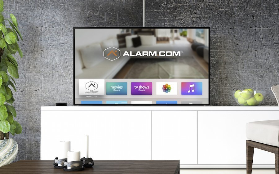 alarm-com-apple-tv-4