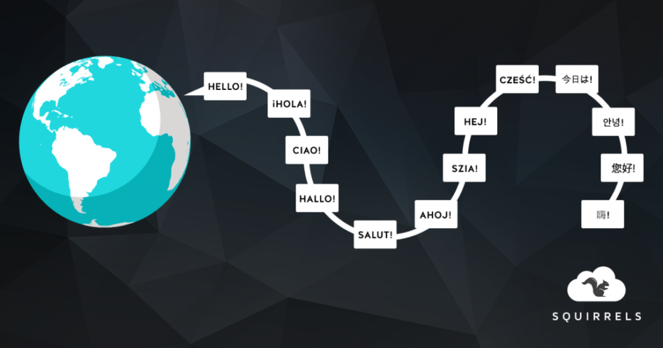AirParrot 2 updated with support for 13 new languages - Apple TV Hacks