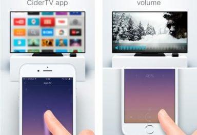 apple tv 3 Archives - Apple TV Hacks