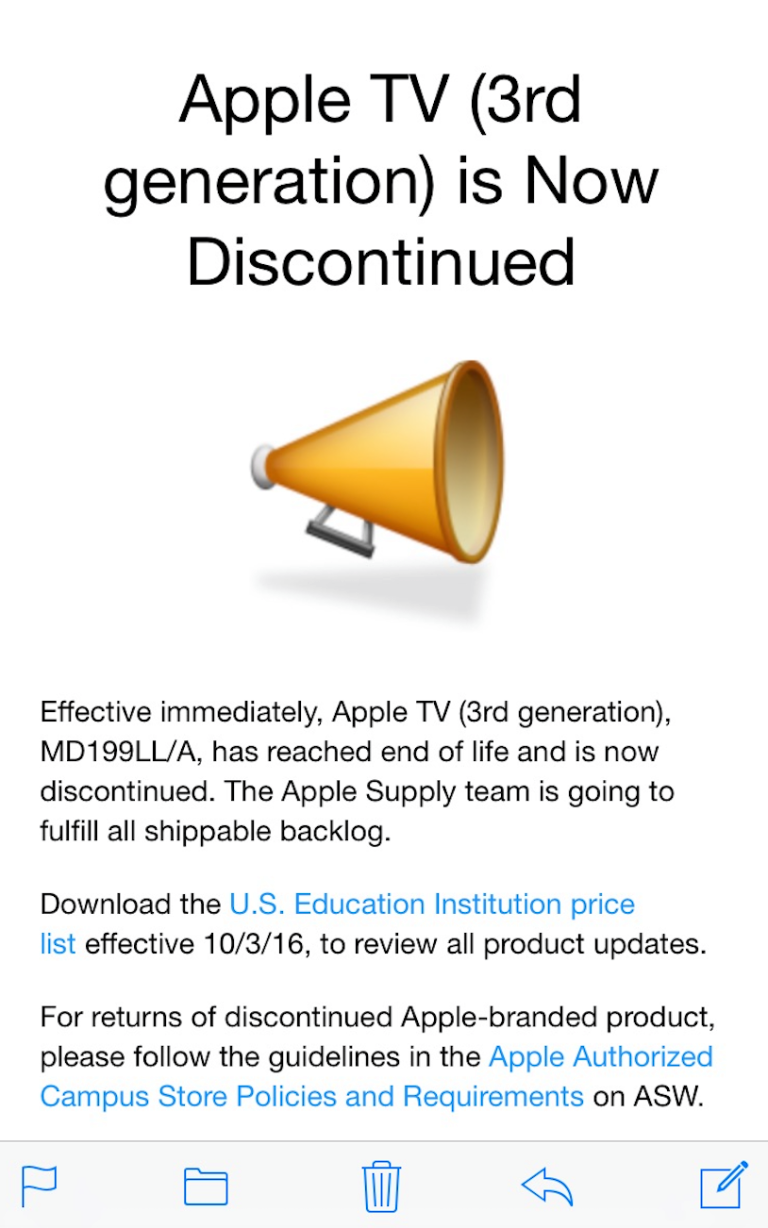 apple-tv-3-discontinued