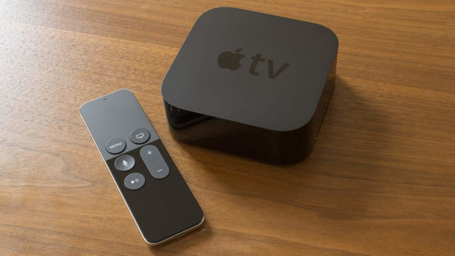 What generation is my Apple tv? - Apple TV Hacks
