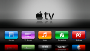 Should I jailbreak my Apple TV and How?