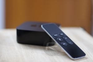 Apple Tv 5th Generation Image 2