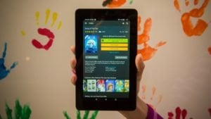 7 Excellent Apps you need to install on your Amazon Fire Tablet right now!
