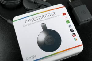 An honest review of the Google Chromecast 2 \u2022 JailBreak Resources