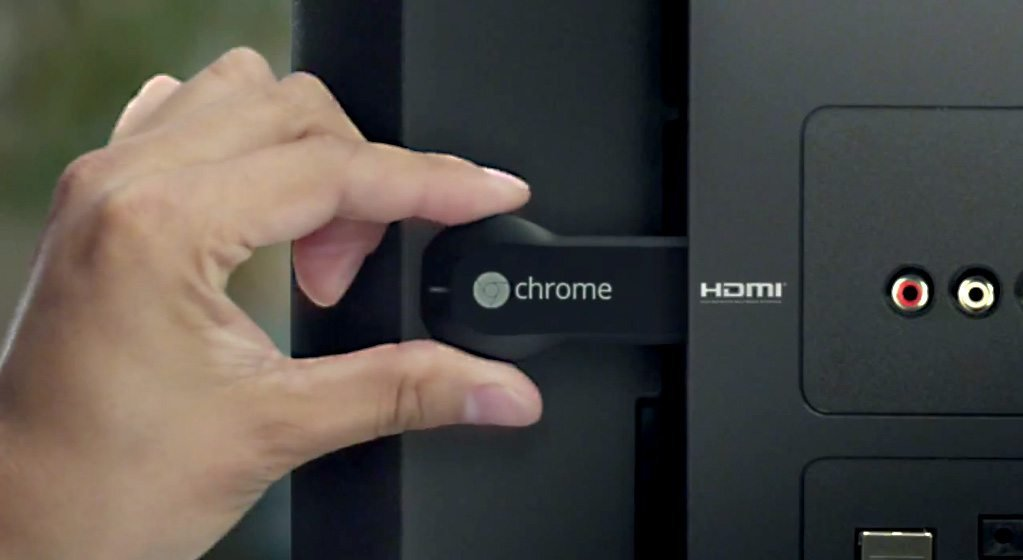 chromecast-list-7